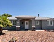 4547 N 51st Avenue, Phoenix image