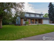 11740 W 74th Ave, Arvada image