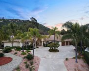 13859 Country Creek Rd, Poway image