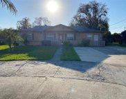 402 Nw 9th Avenue, Mulberry image