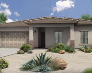 2412 E Tamarisk Avenue, Phoenix image