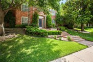2912 Beverly Drive, Plano image