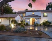 23306 Canzonet Street, Woodland Hills image