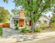 2225  Hooke Way, Sacramento image