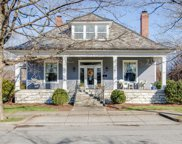 510 S Margin St, Franklin image