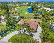 831 Village Road, North Palm Beach image