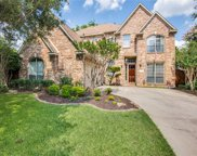 916 Creek Crossing, Coppell image