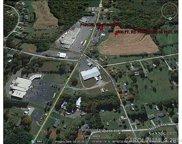 565 Turnersburg  Highway, Statesville image