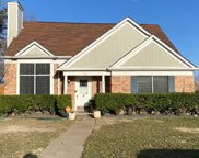 1301 Cypress Drive, Mesquite image