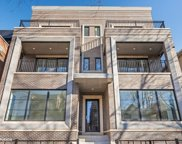 2541 N Wayne Avenue Unit #2N, Chicago image