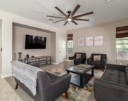 19112 E Kingbird Drive, Queen Creek image