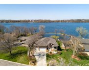 5276 Frost Point Circle SE, Prior Lake image