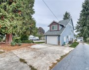3518 S 198th St, SeaTac image