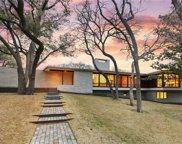 4955 Wedgewood Lane, Dallas image