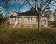 1016 Chesterfield Terrace, South Chesapeake image