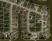15345 Red Head AVE, Port Charlotte image