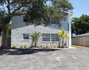 246 Tyler, Cape Canaveral image