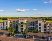 16706 Vardon Terrace Unit 308, Bradenton image