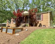 564 Valleywood Dr, Nashville image