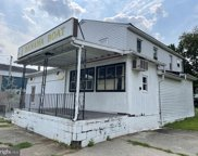 107 N Grove Ave, National Park image