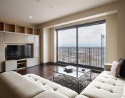 1133 14th Street Unit 2210, Denver image