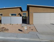 13948 Valley View Court, Desert Hot Springs image