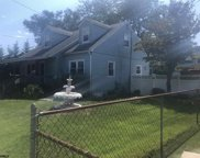 41 E Lee Ave, Absecon image