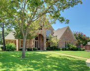 7006 Whippoorwill Court, Colleyville image