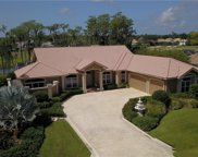 8100 Glenfinnan  Circle, Fort Myers image