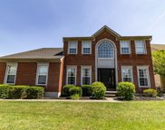 7840 Golden Meadow  Drive, Deerfield Twp. image