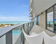 730 N Ocean Blvd Unit 501, Pompano Beach image