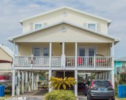 1476 W Lagoon Avenue Unit A, Gulf Shores image