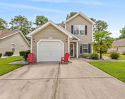 161 Barclay Dr., Myrtle Beach image