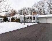 144 White Rock  Drive, Windsor image