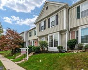 9 Stretham Ct, Owings Mills image