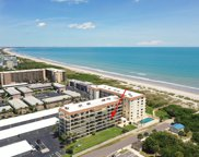3060 N Atlantic Unit #309, Cocoa Beach image