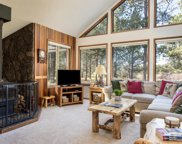 56937 Vista, Sunriver, OR image