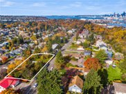5445 16th Ave SW, Seattle image