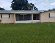 403 Poplar Avenue, Port Saint Lucie image