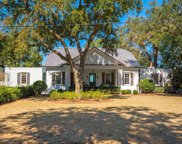 170 Hobcaw Drive, Mount Pleasant image