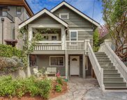 2658 9th Ave.  W, Seattle image