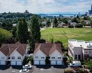 815 23rd Avenue S Unit ##A4, Seattle image