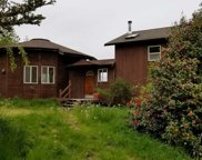 671 Claybanks Rd, Quilcene image