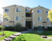 28300 18th Ave S Unit V 104, Federal Way image