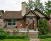 423 Wendover Ave, Louisville image