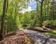 936  Baron Road, Waxhaw image