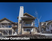 544 W Heritage Way, Heber City image