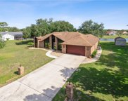 3251 Pinewood Court, Kissimmee image