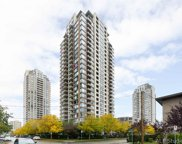 7178 Collier Street Unit 1103, Burnaby image
