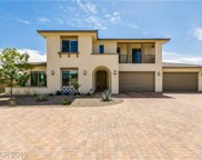 8365 MOJAVE CREEK Court, Las Vegas image
